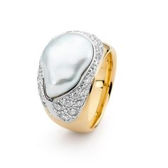 Ring by Allure