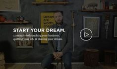 nice 4 Signs You're Ready To Start Your Own Business - StartupCamp.com Best Quotes Success
