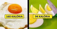 11 végzetes hiba, amit még az egészséges táplálkozás gurui is elkövetnek Cindy Crawford, Pineapple, Healthy Recipes, Healthy Meals, Food And Drink, Japan, Fruit, Yoga, Plank