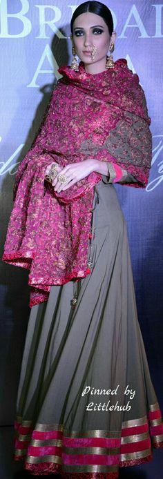 @Littlehub  || คdamant love on Anarkali's ✿。。ღ