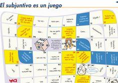 El Blog de los Erasmus de la Facultad de geografia e historia de Valencia