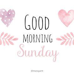 Happy Weekend Images, Good Morning Sunday Images, Sunday Morning Quotes, Good Morning Saturday, Good Morning Good Night, Good Morning Wishes, Happy Sunday, Morning Mood, Happy Day Quotes