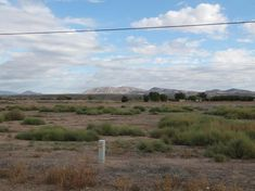 725 Uvas Springs Rd, Hatch, NM 87937 | MLS #1900036 | Zillow Desert Climate, Travel, Viajes, Destinations, Traveling, Trips