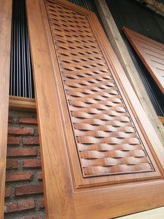 Single Door Design, Wooden Front Door Design, Double Door Design, Wooden Front Doors, Pooja Room Door Design, Bedroom Door Design, Best Door Designs, Grill Door Design, Modern Exterior Doors