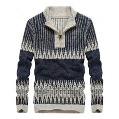 175 Best Cardigans   Sweaters images in 2019 6f7ee9aa7