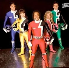 Jason Lee Scott, Jason David Frank, Power Rangers Spd, Rangers Team, Power Rangers Megazord, Tommy Oliver, Power Ranger Birthday, American Series, Comic Book Panels