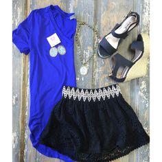 #shopdcs #daviscountrystore #fashion