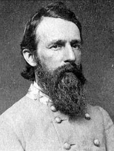 "At least seven Confederate brigadier generals, including James Jay ""Sally"" Archer 1835, were Princeton men."