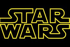 Let's say you grew up watching the Star Wars trilogy, then had children sometime after 1999, when George Lucas started releasing the prequels. When your kids are old enough, what order should they watch the films in? The order they were released — Star Wars (A New Hope) (1977), The Empire Strikes Back (1980), and Return of the Jedi (1983), then The Phantom Menace (1999), Attack of the Clones (2002), and Revenge of the Sith (2005)? Or the order the events happened in the Star Wars universe…