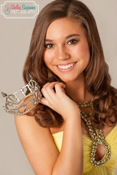 Pageant Photography, Photography Guide, Headshot Photography, Headshot Poses, Headshot Ideas, Pageant Pictures, Pageant Headshots, Pageant Girls, Modeling Poses
