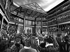 ShakespeareanTheater.jpg 486×365 pixels