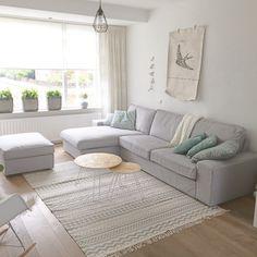 Home Marloesathome Sofa GrisNeuerFuture HomeLiving