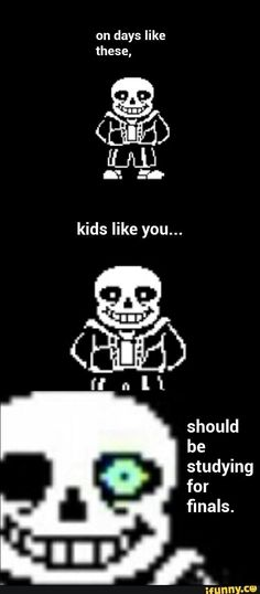 Undertale, funny, so true || CAN'T TELL ME WHAT TO DO- oh wait...