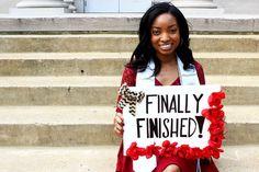 Still booking graduation shoots! Contact katelyncorum@gmai... #tuscaloosaphotographer #photography #photographer #graduationphotos #gradphotos #uagrad tipsrazzi.com/...