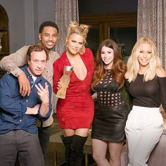 Image result for trey songz 2016 chris brown