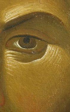 Byzantine Icons, Byzantine Art, Greek Mythology Art, Roman Mythology, Archangel Raphael, Raphael Angel, Bible Images, Face Icon, Peter Paul Rubens