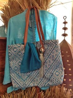 La fabrique by Carol #Shopping #Marrakech #fashion #designer #accessories #outfit #bags #hats #outfit #souvenirs #jewelry