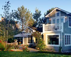 Unique Craftsman Style House Ideas ~ http://modtopiastudio.com/unique-feature-of-craftsman-style-house-plans/