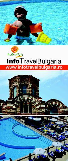 afis InfoTravelBulgaria