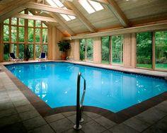 Quiero esta piscina para mi casa