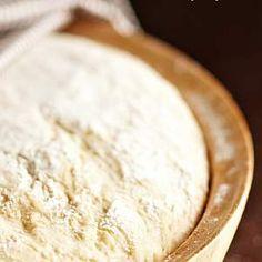 Kauraleipätaikina - Kotiliesi.fi Camembert Cheese, Dairy, Pie, Desserts, Food, Torte, Postres, Tart, Fruit Cakes