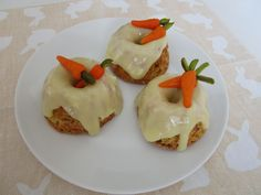 Rübli-Muffins (März2015)