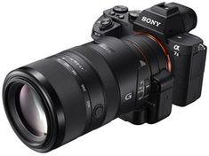 Best Dslr, Best Camera, Photography Camera, Photography And Videography, Sony Camera, Digital Camera, Professional Photography, Professional Cameras, Classic Camera