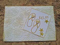 BellesCreations.gr: Relax