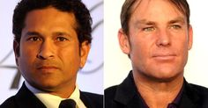 #Sachin And #WarneHead To #US For #T20   Damroobox.com Blog - #Original #Sports #Products #OnlineStore