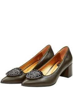 Ras Pumps Ballerinas, Designer Pumps, Slingback Pump, Loafers, Shoes, Fashion, Dirndl, Travel Shoes, Moda