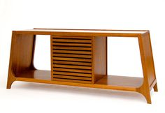 Center City Media Console by wrenandcooper on Etsy, $3250.00