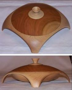 http://bobhamswwing.com/Articles/Suspended Bowl/Suspended bowl Page 6.html