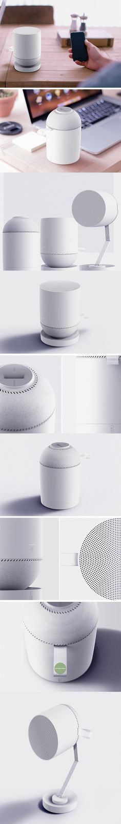 As minimalistic as it might be, the DrinKlean ZERO 1 mini air purifier packs a powerful, multifunctional punch! It can be used in one of three distinct ways. The first way can be used for immediate air purification even when you're on the go. The second way works as passive purification on the charging hub. The last way is for more aggressive air cleaning.
