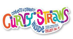 Imagini pentru cereals logo