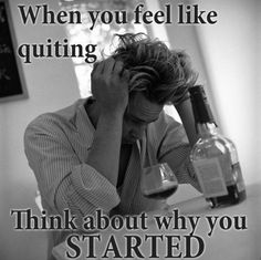 Adding drunk people to fitness quotes makes things interesting   http://ift.tt/29G7Dok via /r/funny http://ift.tt/29MRm4s  funny pictures