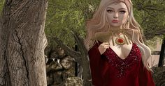 Gift and New Release from Sn@tch http://thegoodgorean.blogspot.com/2016/08/isabelle-of-angouleme.html