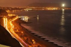 [ Pinned by @myemilypierce ] . Lima - Perú life