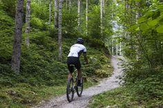 Hotel Kaiser in Tirol // Wilder Kaiser // Scheffau // Mountainbiking // Vital aktiv // Aktiv Urlaub // Urlaub mit Kindern Wilder Kaiser, Das Hotel, Hiking, Family Vacations, Sporty, Walks, Trekking, Hill Walking