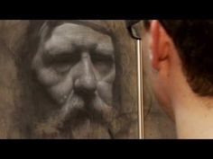 ▶ Trailer for Kassan Drawing DVD dvd.davidkassan.com Spring 2010 - YouTube