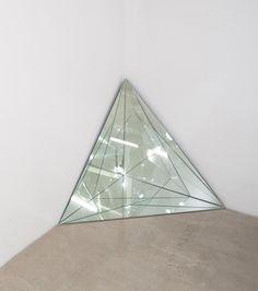 Kensuke Koike | Triangle
