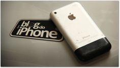 [10 anos] Lista com 30 fatos curiosos sobre a história do iPhone