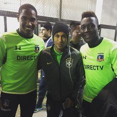 FanZentrale Neymar