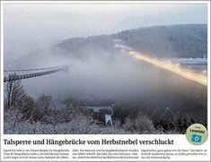 Mein Bild von der Hängebrücke Titan-RT wurde heute in der Harzer und Halberstädter Volksstimme abgedruckt. Ich wünsche euch einen schönen und entspannten Abend. Schöne Grüße  #volksstimme #harzervolksstimme #harzdrenalin #megazipline #titanrt #hängebrücke #brücke #rappbodetalsperre #talsperre #oberharz #winter #nebel #heimat #harz #zuhauseimharz #harzliebe #draussenimharz #Landscape #Landschaft #Natur #Nature #Photography #Fotografie #Photomicha #Canon #Landscapephotography #Naturelovers… Land Scape, Niagara Falls, Canon, Nature, Travel, Mists, Resin, Landscape, Nice Asses