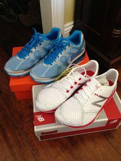 new running shoes---  nike  newbalance Birthday Celebration, Shopping Spree, 4cfb2fcabb