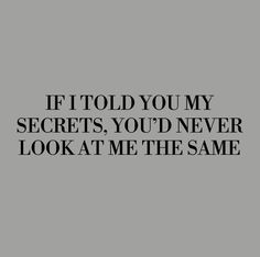 Poem Quotes, Cute Quotes, Words Quotes, Qoutes, Dark Quotes, Real Quotes, Ex Amor, Deep Thought Quotes, Badass Quotes