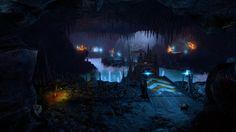 Steam Community :: Group Announcements :: Black Mesa