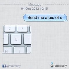 LOL Funny text message replies (07:35:55 PM, Tuesday 28, April 2015 PDT) – 18 pics