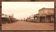 History of Tombstone Arizona (part – America Underground Arizona History, Tombstone Arizona, Real Cowboys, Arizona Usa, Most Haunted, Historical Pictures, Tucson, Wild West, Homeland
