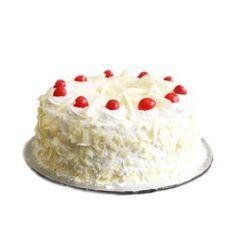 #onlinecakeinjalandhar #cakesinpunjab  #buycakesonlinejalandhar #sendcakestopunjab  #buycakesjalandhar #sendingcakestojalandhar Ph : 9216850252 To Buy This Product : http://www.indiacakesnflowers.com/product/1-kgs-sugar-less…e-limited-cities/  website :http://www.indiacakesnflowers.com/