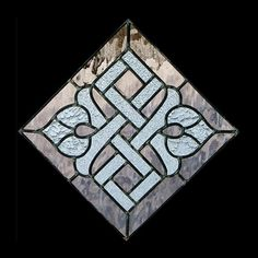 Victorian stained glass patterns, big and small, beginner to advanced, attractive panel and transom designs. Printable stained glass patterns at your fingertips.